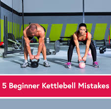 kettlebell swing for weight loss 5 kettlebell mistakes and how to fix them by daily burn