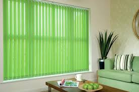 Home Office Curtains Ideas Home Office Curtains Home Office Curtains Ideas 10 Chic Offices I
