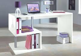 Study Desk Malaysia Winner Study Table In Rigato Walnut Finish By Spacewood Designer