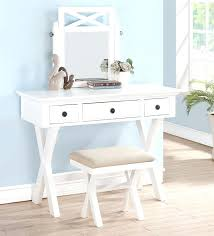 Black Vanity Table With Mirror Vanities White Vanity Table With Mirror White Vanity Table Ikea
