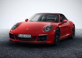 2018 porsche 911 gts car wallpapers 16000 nuevofence com