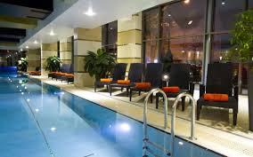 wellness design hotel wellness hotel divinus