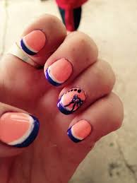 90 eye catching summer nail designs ideas design trends