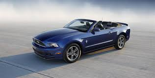 ford mustang gt convertible 2013 auction results and data for 2013 ford mustang conceptcarz com