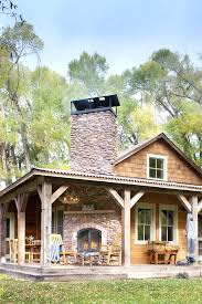 rustic cabin plans floor plans cabin plans rustic house plan small country home floor tiny with