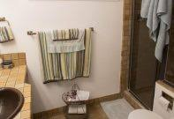 bathroom designs for small bathrooms south africadels tile photos