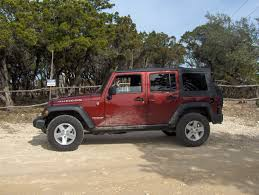 wrangler jeep 2010 2010 jeep wrangler unlimited rubicon 4x4 review autosavant