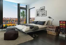 how to make a small room feel bigger 10 ways to make your small bedroom seem bigger ideas for making