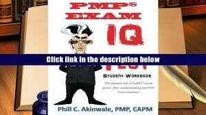 pmbok guide fifth edition download download pmp exam iq tests phill c akinwale pre order video