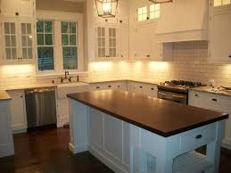 Upper Kitchen Cabinet Height Kitchen Upper Kitchen Cabinets Intended For Flawless Lighted