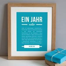 geschenke zum 1 hochzeitstag fã r mã nner geschenk 1 hochzeitstag mann 17 images gutschein für das
