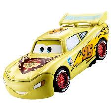 29 best toy cars images on pinterest disney pixar cars diecast