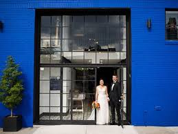 new york city wedding venues new york city wedding venues nyc weddings manhattan weddings