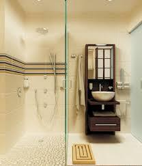 the 1960s bathroom design for the memorable moments home 1960s style bathroom ideas modern 1960s style bathroom