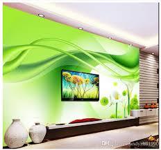wallpaper for walls cost high end custom 3d wall murals wallpaper beauty green horse