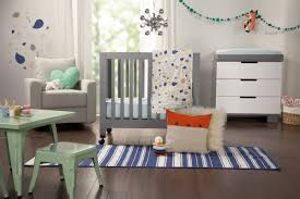 Bloom Alma Urban Mini Crib by Origami Portable Mini Crib U0026 Reviews Allmodern