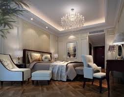 bedrooms elegant decorating ideas california furniture latest
