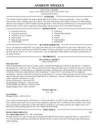 Gas Station Cashier Job Description For Resume by 28 Resume Job Description For Gas Station Cashier Cashier