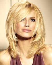 hair styles for oldb women with double chins haircuts for double chin faces