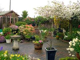 outstanding beautiful gardens for homes photos best inspiration