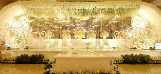 wedding cake bandung wedding decoration