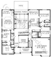 modern home interior design 28 contemporary modern floor plans