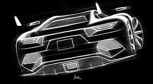 koenigsegg concept koenigsegg concept by mohammad reza azm designrecords