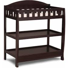 Interesting Bookshelves by Furniture Interesting Corner Storage Design With White Kmart