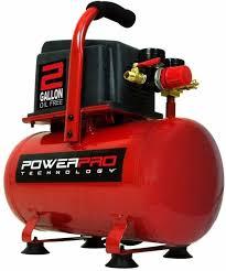 home depot black friday sales compressors 74 best air compressors for sale deals discounts u0026 coupons