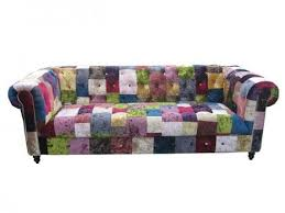 Fabric Sofa Sales 74 Best Second Hand Sofas Images On Pinterest Second Hand Sofas