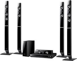 cool bluray home theater decor modern on cool simple and bluray