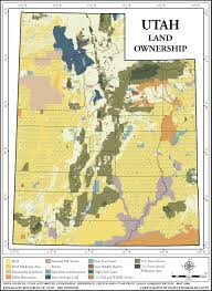 Blm Maps Land Ownership