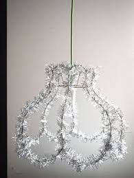 Diy Chandelier L Shades Top 8 Moss Wedding Ideas Greenery Decorating And Lshades