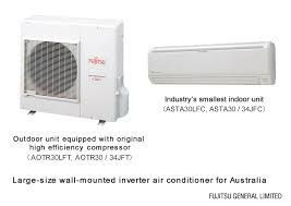 Wall Mount Heat And Air Unit Wall Mounted Air Conditioner And Heater Buckeyebride Com