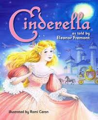 cinderella book cinderella books cinderella story book chinese