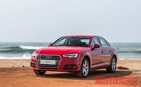 audi price in india audi slash prices of its models in india by up to rs 10 lakh