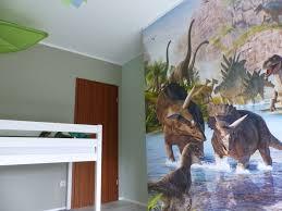 Schlafzimmer Ideen F Wenig Platz Haus Renovierung Mit Modernem Innenarchitektur Tolles