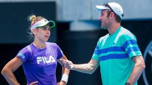 Seeking New Zealand New Zealand Tennis Seeking United And Better Future Stuff Co Nz