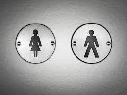 Bathroom Symbols The 25 Best Bathroom Symbol Ideas On Pinterest Free Symbols