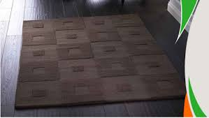 brown rugs large rugs therugshopuk