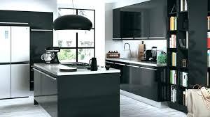 hotte cuisine plafond hotte cuisine plafond comment installer une hotte de cuisine