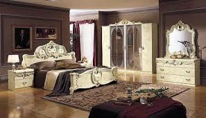 bedroom furniture uk barocco baroque italian bedroom suites sets