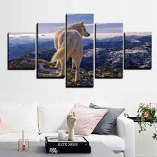compare prices on poster wolf of online shopping buy low price