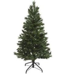 national tree 7 5 foot valley spruce tree with 550 clear