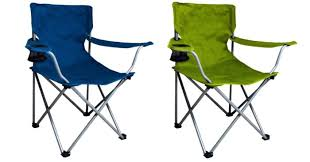 walmart folding chair u2013 monplancul info
