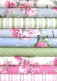 Shabby Chic Quilting Fabric by 216 Best Fabric Images On Pinterest Quilting Fabric Fabric