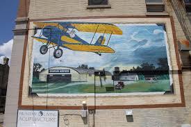 plymouth murals map return