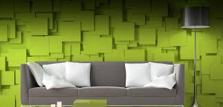 Home Design By Pakin Review Heaven 3d Interior 3d U0026 Metallic Flooring In Lahore Pakistan