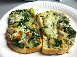 are lean cuisines healthy lean cuisine spinach artichoke and chicken panini tasty lies