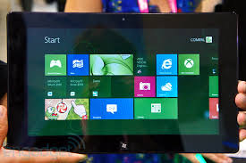 run windows on android amd hondo tablet chip is able to run windows 8 and linux but it s